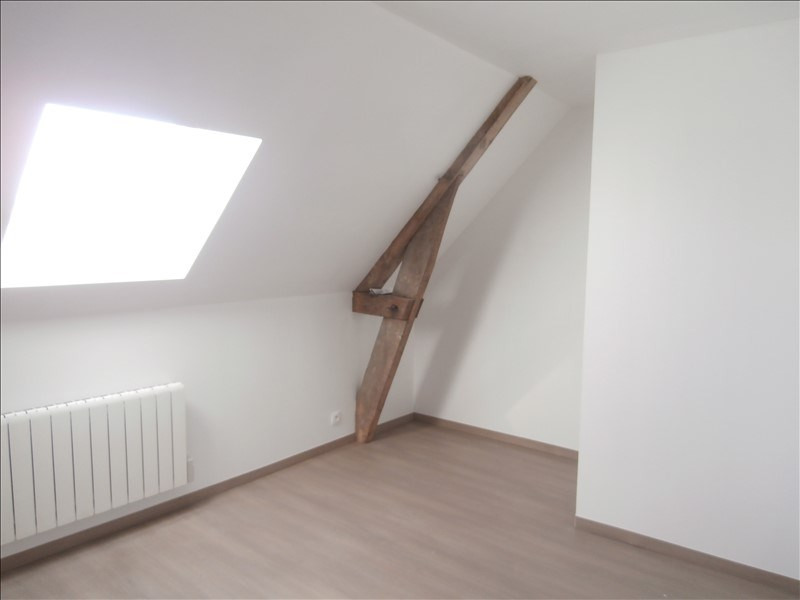 Rental apartment Rots 715€ CC - Picture 4