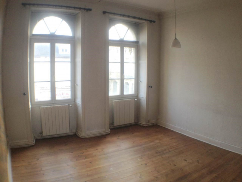 Vente immeuble Cognac 312 000€ - Photo 13