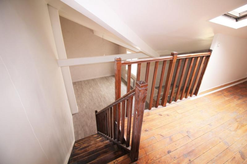 Vente appartement Sannois 162000€ - Photo 5