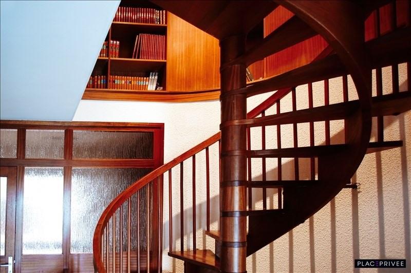 Sale house / villa Laxou 540000€ - Picture 4