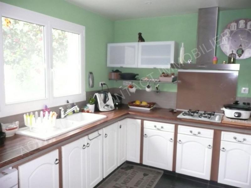 Sale house / villa Mont de marsan 234000€ - Picture 5
