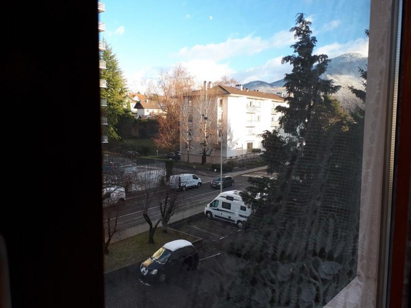Affitto appartamento Annecy 1100€ CC - Fotografia 7