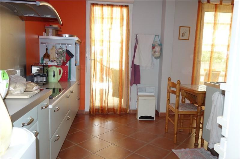Rental apartment Toulon 1100€ CC - Picture 3