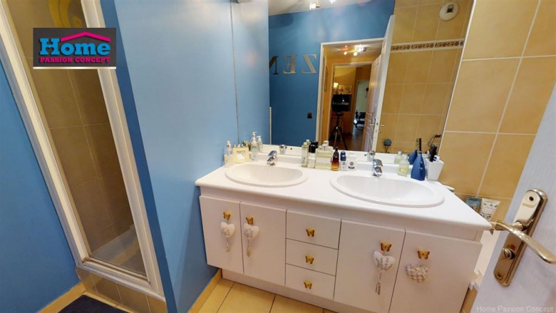 Vente appartement Rueil malmaison 487 000€ - Photo 7