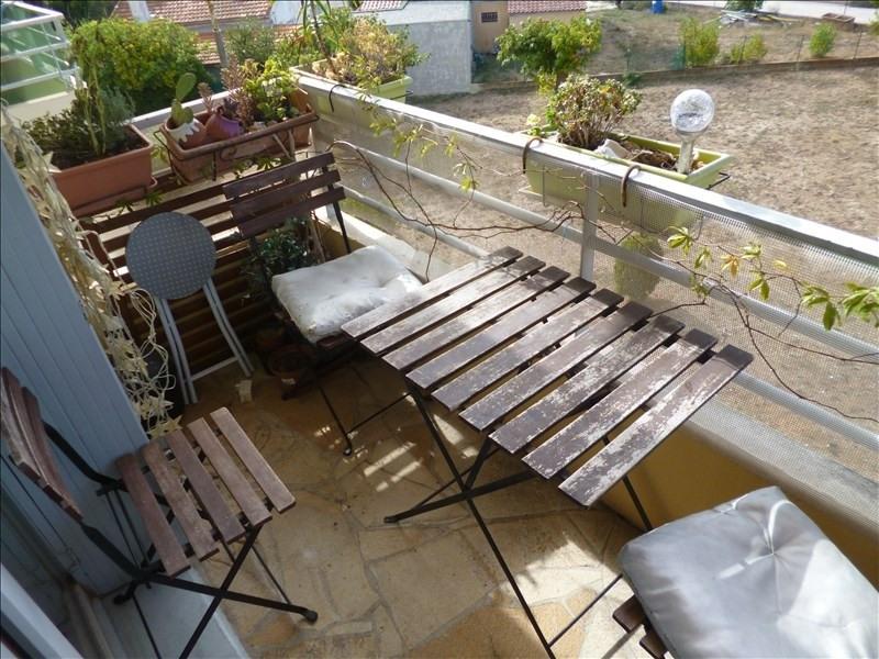 Sale apartment La seyne sur mer 198000€ - Picture 5