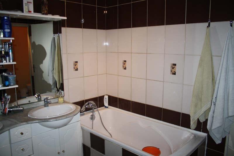 Sale house / villa Hautmont 137100€ - Picture 5