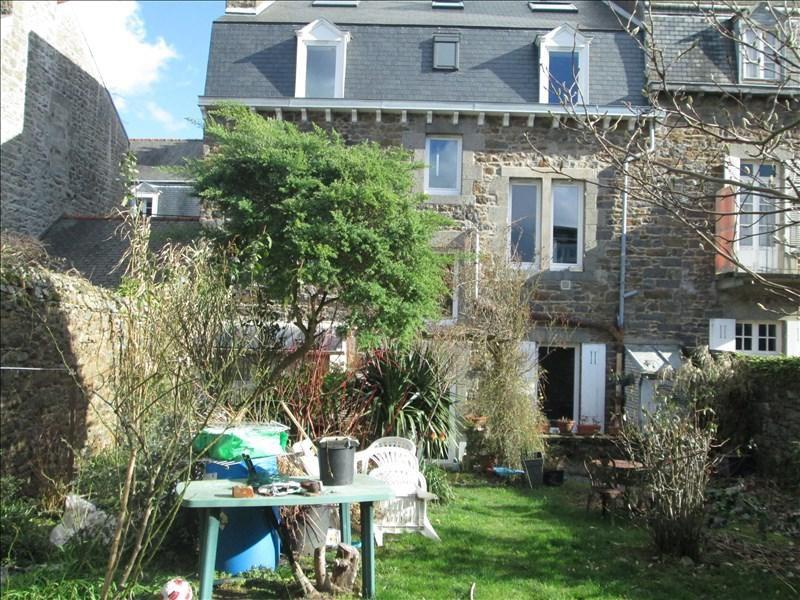 Sale house / villa St brieuc 232250€ - Picture 1