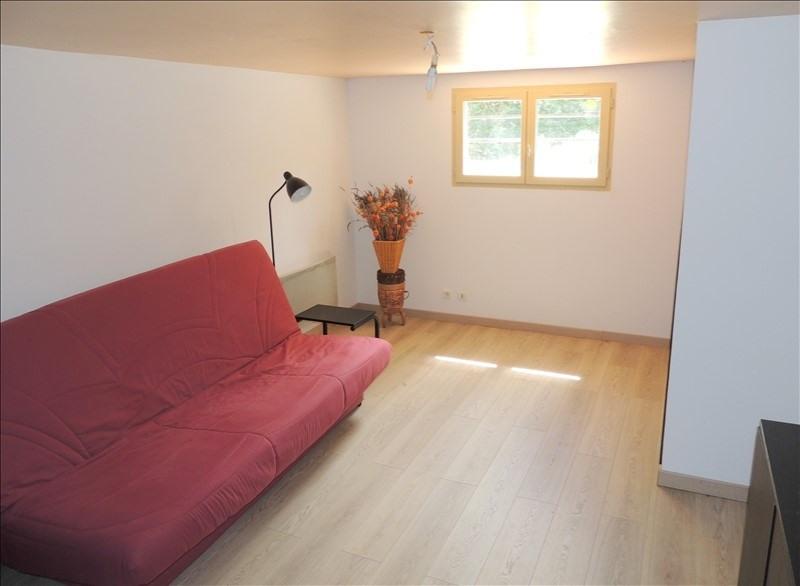 Vente maison / villa Ornex 526000€ - Photo 6