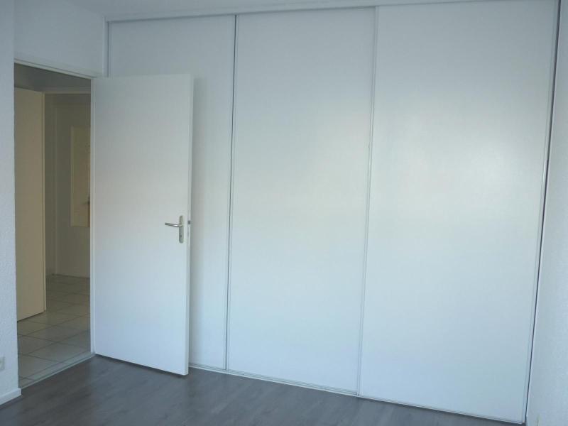 Location appartement Grenoble 995€ CC - Photo 5