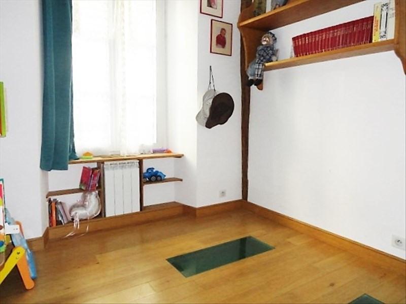 Vente maison / villa Gallardon 176000€ - Photo 2