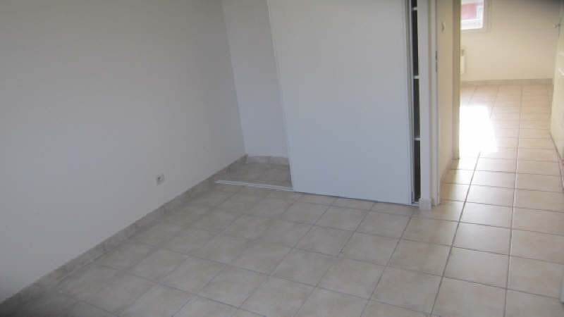 Location appartement Carcassonne 470€ CC - Photo 6