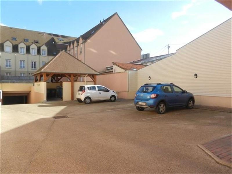 Verkoop  appartement Epernon 189000€ - Foto 6