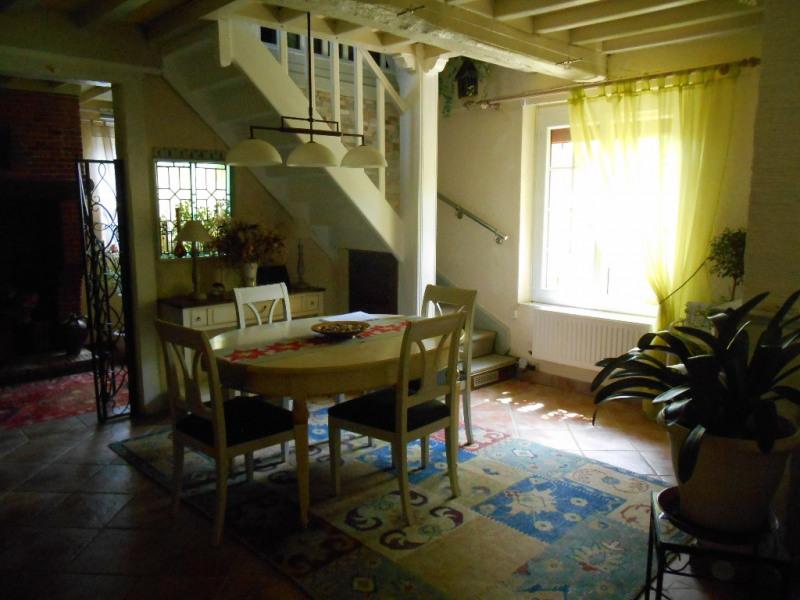 Venta  casa Gerberoy 239000€ - Fotografía 4