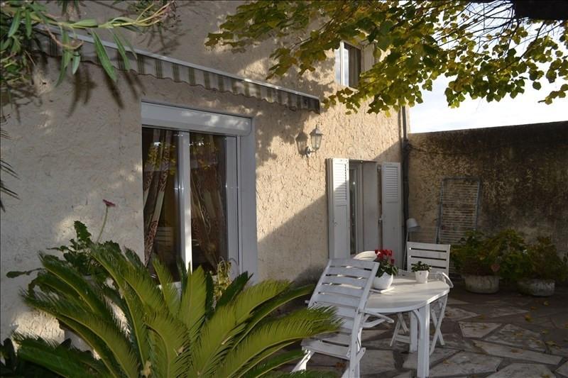 Vente maison / villa Montelimar 163000€ - Photo 4