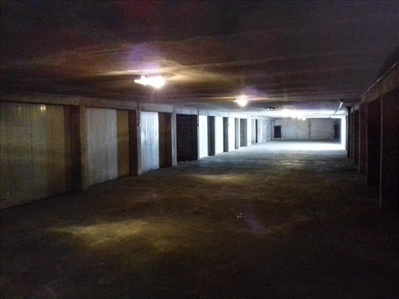 Rental parking spaces Pau 45€ CC - Picture 2