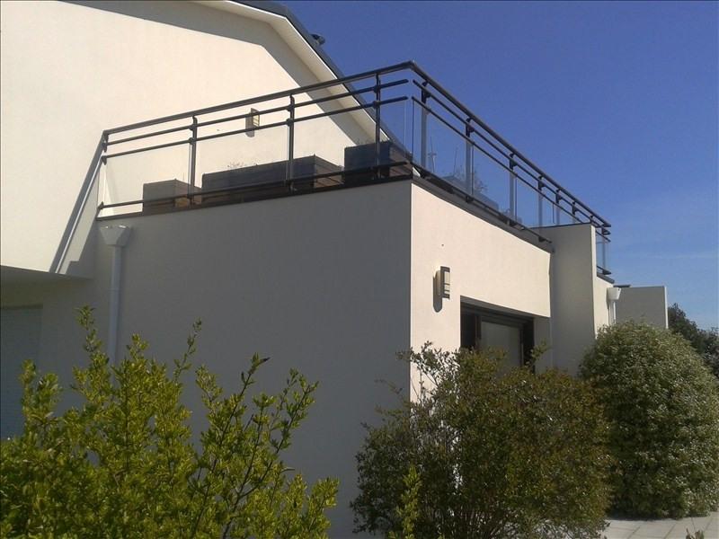Vente maison / villa Saint herblain 546000€ - Photo 4
