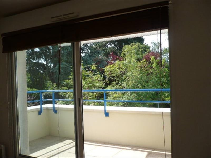 Sale apartment Nantes 167 680€ - Picture 4