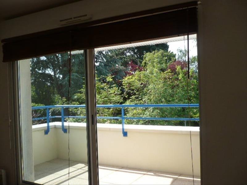 Sale apartment Nantes 167680€ - Picture 4