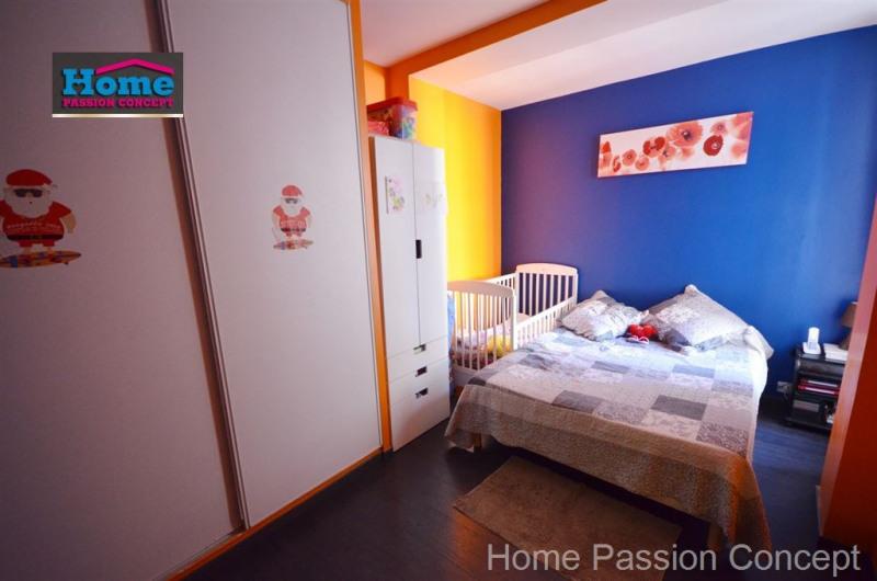 Vente appartement Nanterre 189000€ - Photo 4