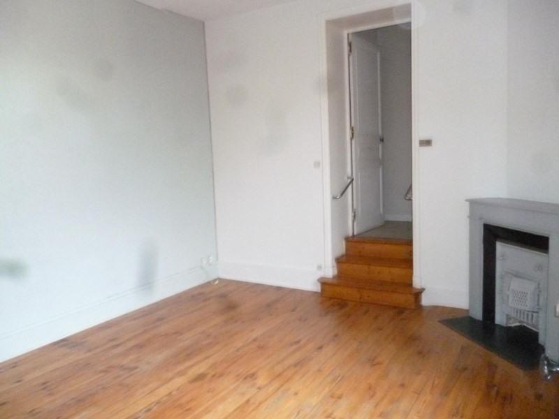 Location appartement Roanne 580€ CC - Photo 6
