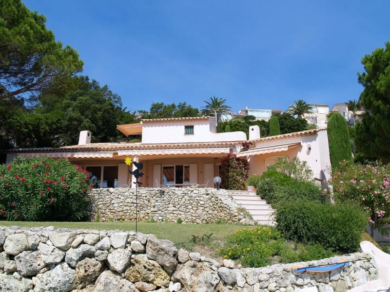 Sale house / villa Les issambres 1260000€ - Picture 2