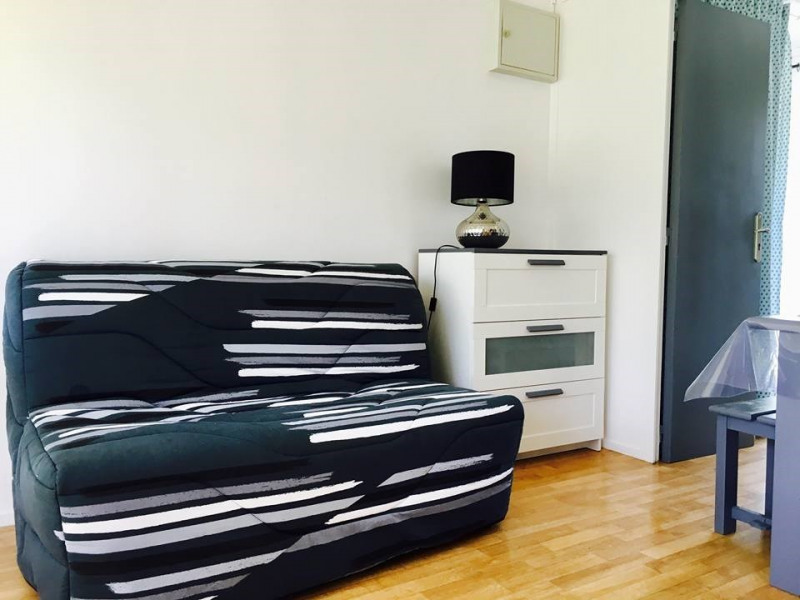 Location vacances appartement Leon 337€ - Photo 2