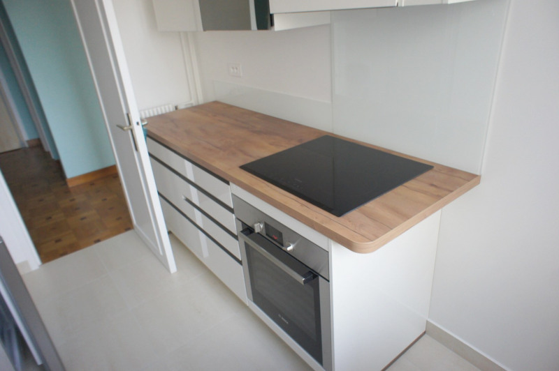 Location appartement Paris 14ème 1350€ CC - Photo 17