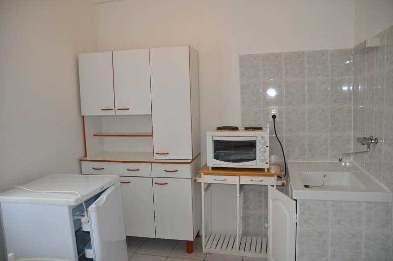 Location appartement Auxerre 310€ +CH - Photo 2