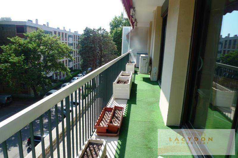 Vente appartement Marseille 12ème 210000€ - Photo 3