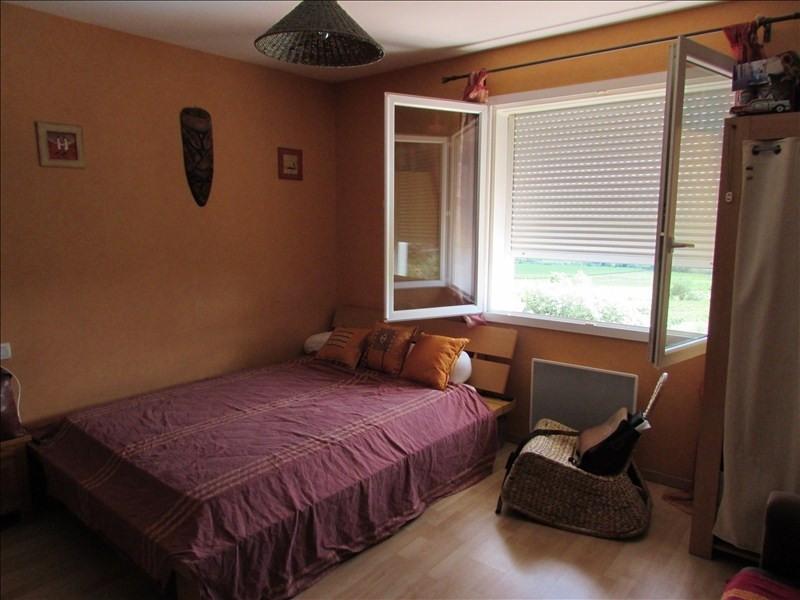 Vente maison / villa Cazouls les beziers 504000€ - Photo 4