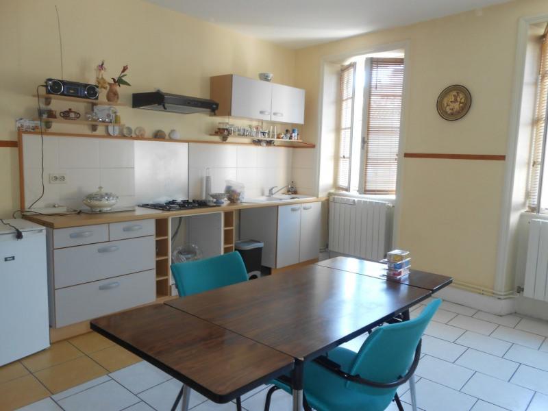 Vente de prestige appartement La voulte-sur-rhône 110000€ - Photo 2