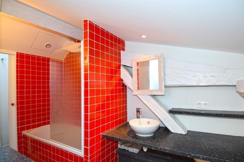 Location appartement Toulouse 980€ CC - Photo 7