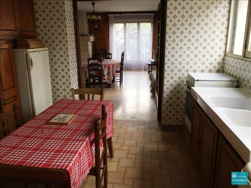 Vente de prestige maison / villa Chatenay malabry 1240000€ - Photo 4