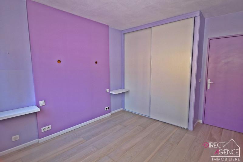 Vente appartement Noisy le grand 179000€ - Photo 4