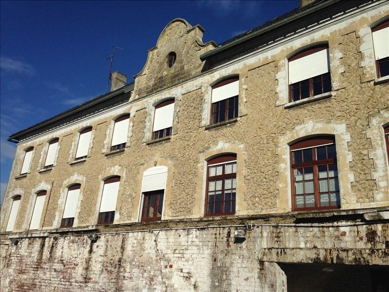 Vente de prestige château Brebieres 620000€ - Photo 1