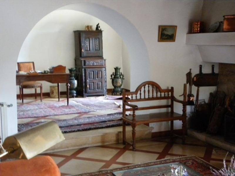 Deluxe sale house / villa Roquemaure 1190000€ - Picture 12