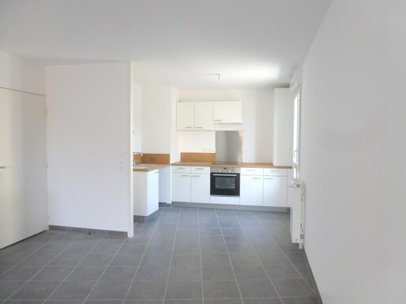 Location appartement L hermitage 632€ CC - Photo 1