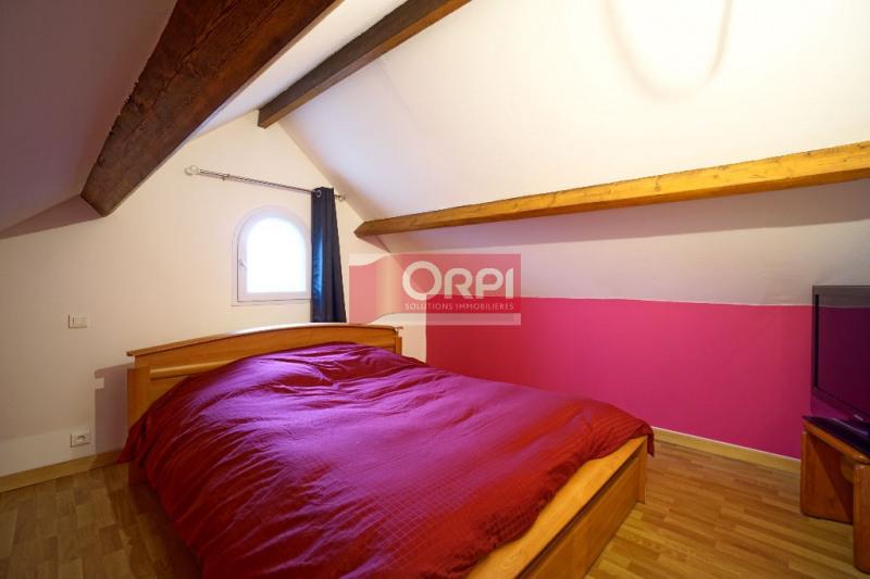 Vente maison / villa Saint-clair-sur-epte 148000€ - Photo 9