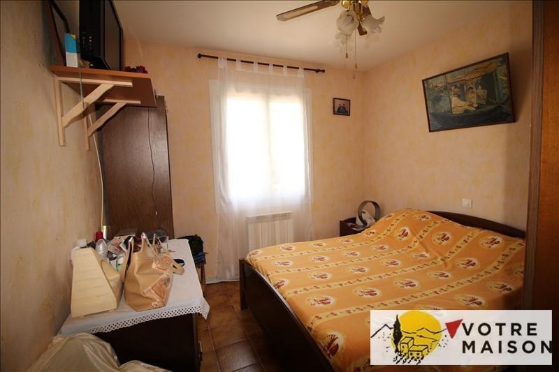 Vente maison / villa Pelissanne 303000€ - Photo 5