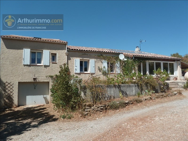 Vente maison / villa Plan d aups 399 000€ - Photo 11