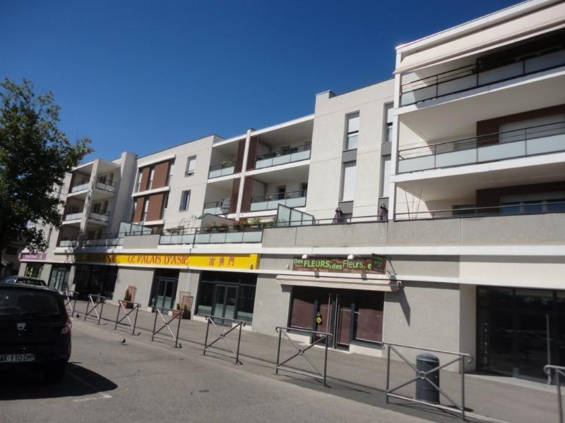 Rental apartment Francheville 829€ CC - Picture 1
