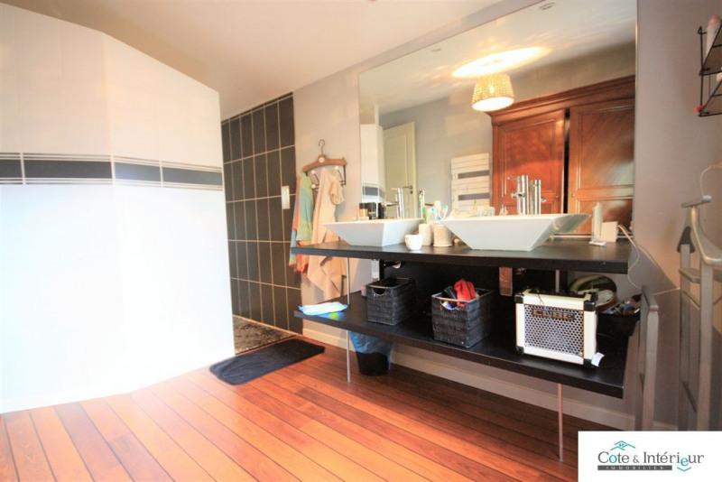 Sale house / villa Olonne sur mer 440000€ - Picture 9