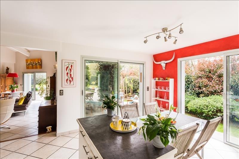 Vente de prestige maison / villa Jatxou 698000€ - Photo 4