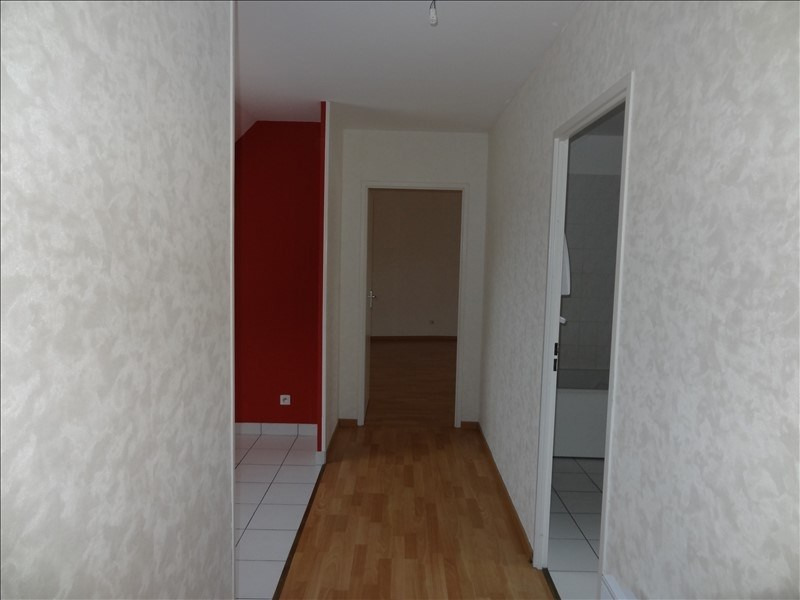 Vente  Appartement  Chalons En Champagne  Appartement  PiceS