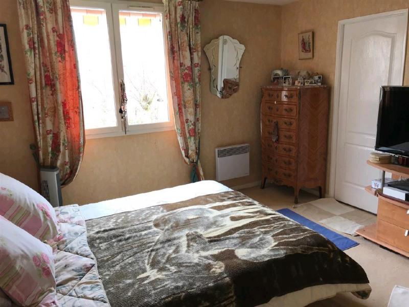 Sale house / villa Bessancourt 379000€ - Picture 6