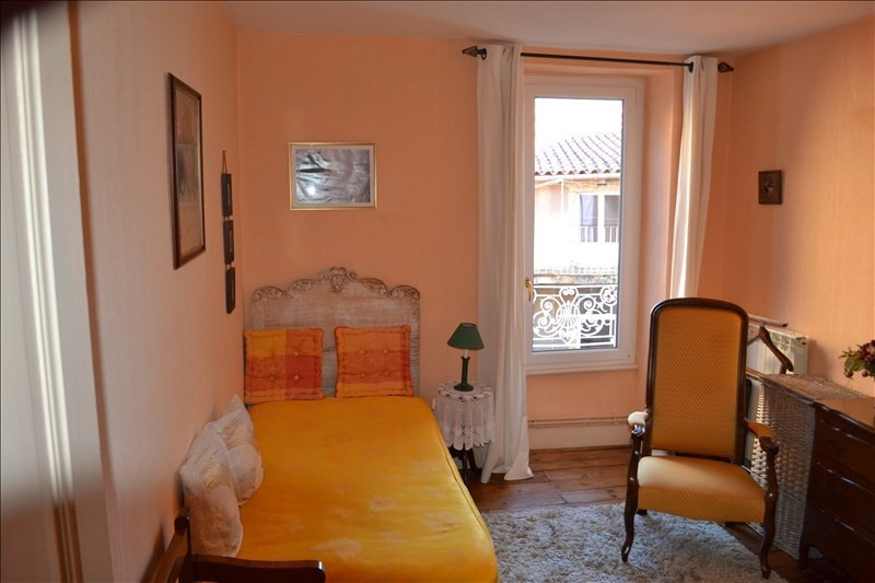 Sale apartment Millau 76 500€ - Picture 2