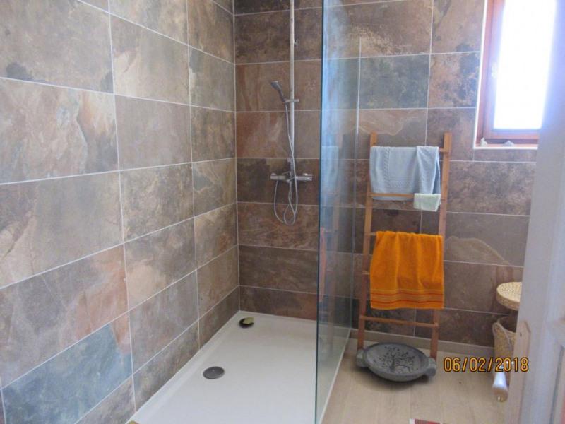 Vente maison / villa Clermont dessous 232000€ - Photo 8