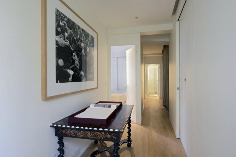 Престижная продажа квартирa Paris 3ème 1620000€ - Фото 8