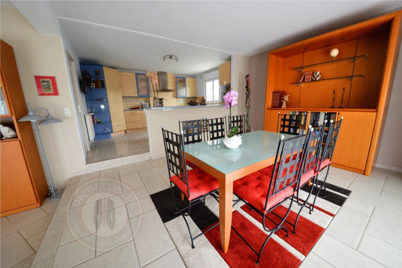 Vente maison / villa Provins 630000€ - Photo 13