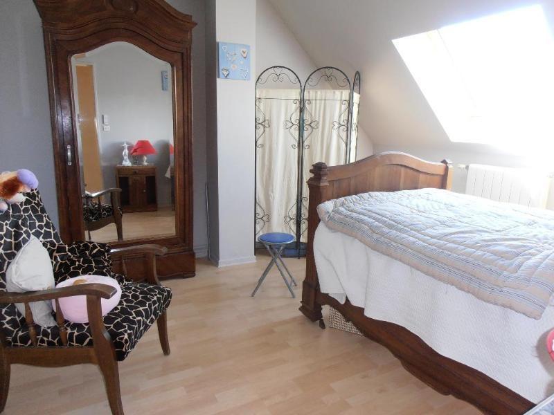 Vente maison / villa Montreal la cluse 189000€ - Photo 6